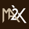 Ma2x - Intouchable