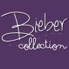 bieber-collection