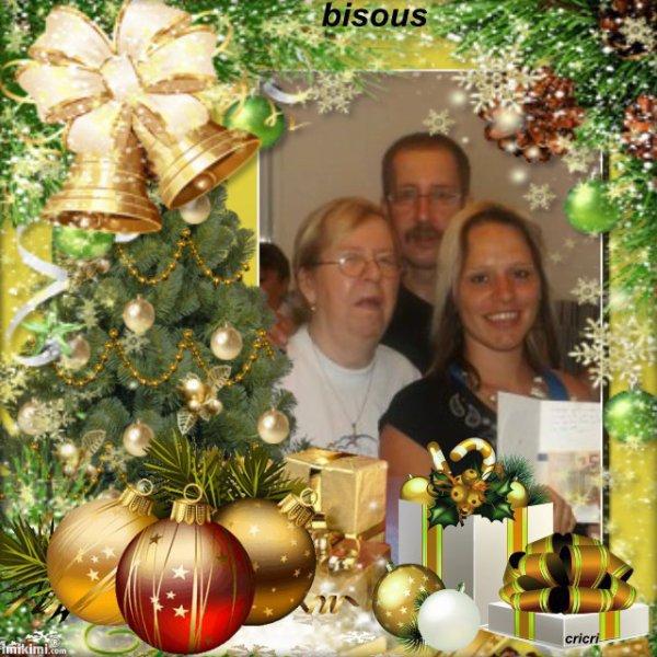cadeaux recue dune amie fidel christineditcricri62100