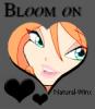 Natural-Winx