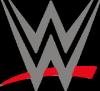 I-LOVE-WWE03