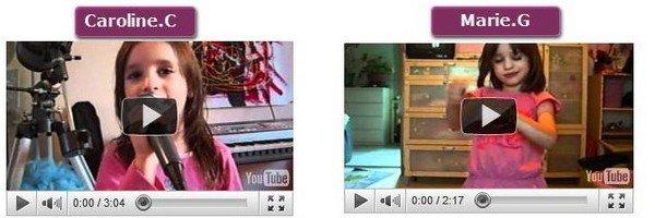 BG-T & les Artistes  ♥♪♪♥ Youtube ★ Forum ★ Photos ★ FaceBook ★ Test ★ Twitter  ★ GroupeFan ♥♪♪♥