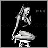 Ariana Grande - A Little Bit Of Your Heart