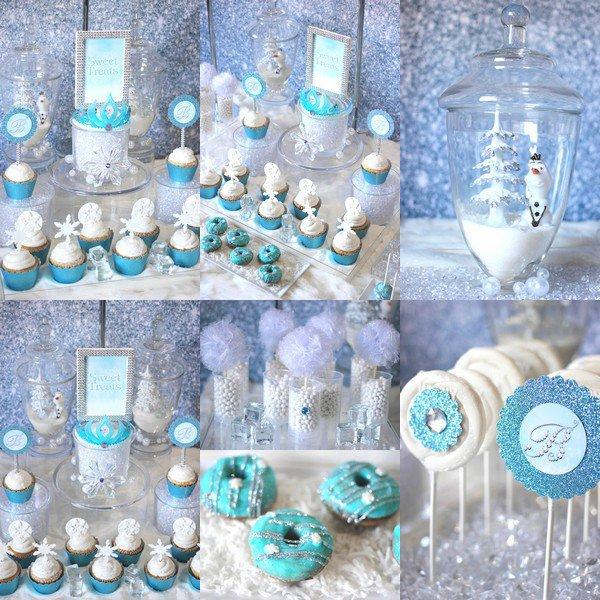articles de waltdisney906 tagg s la reine des neiges le monde merveilleux de disney. Black Bedroom Furniture Sets. Home Design Ideas