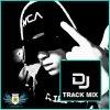DJ-Track-Mix