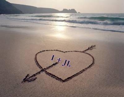 L'amour n'a pas d'�ge !