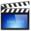 Disnology