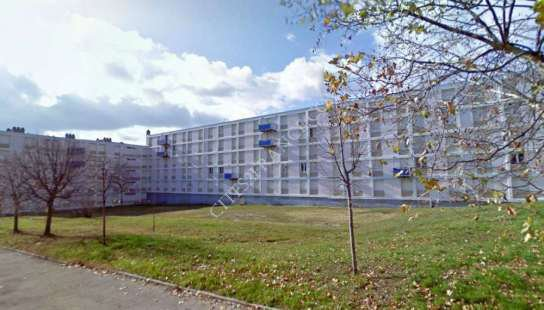 4 RenovationUrbainsRoneAlp            RENOVATIONS   URBAINES   RHONE   ALPE