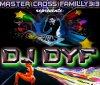 dj-dyf-973
