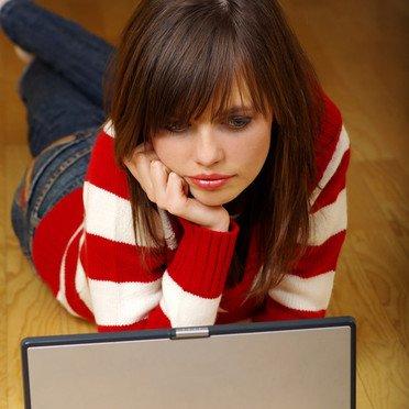 Rencontre en ligne pour adolescent