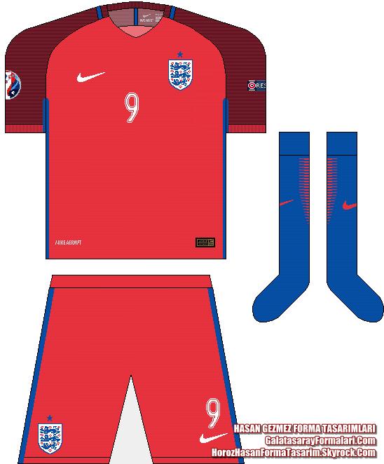 Euro 2016: Groupe B