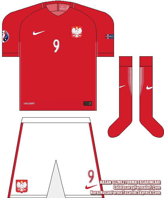 Euro 2016: Groupe C