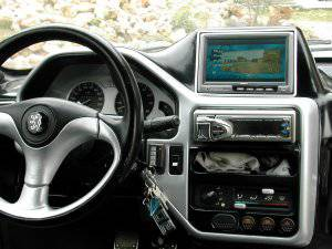 Blog de amourdutuning page 18 vive le tuning for Interieur 106