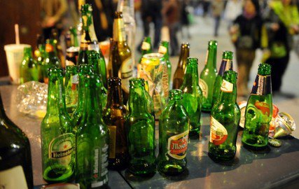 blog de lesjeunes lalcool l 39 alcool les jeunes. Black Bedroom Furniture Sets. Home Design Ideas
