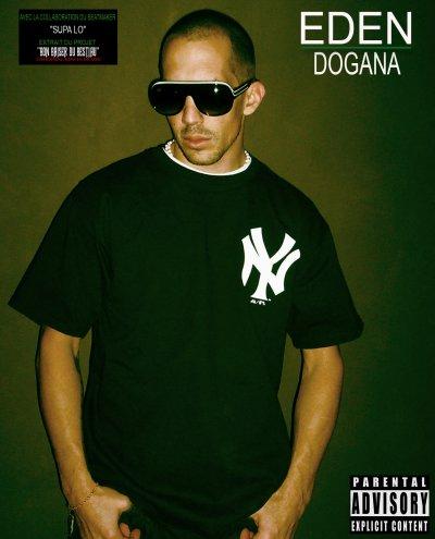 """""""DOGANA"""" EN ECOUTE ICI ET SUR LE SITE RAP-AS.COM !!!!!"""