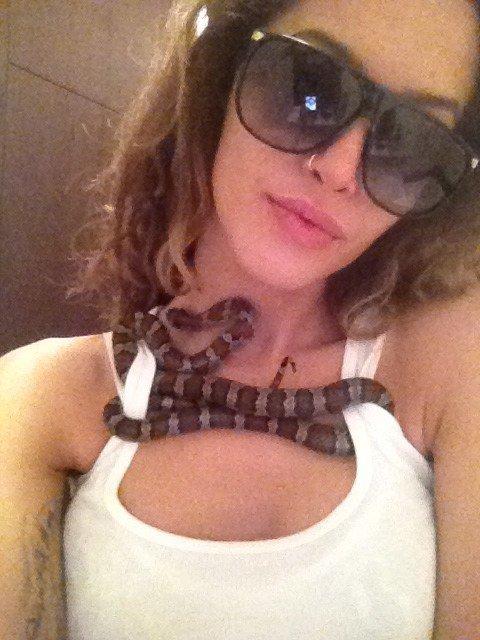 Duffye 11.02.2012