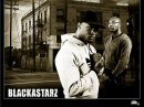 Photo de blackastarz