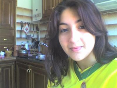 filles algériennes rencontres Clamart
