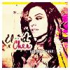 Source-Cher