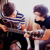 Repertoire-Larry