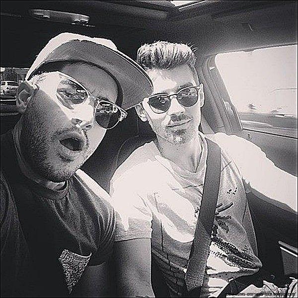 Blog Music de Musik-Jonas-Brothers - Skyrockcom