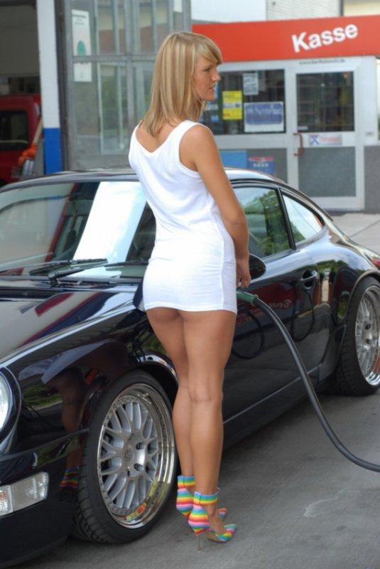 1 janvier 2016 hausse des carburants