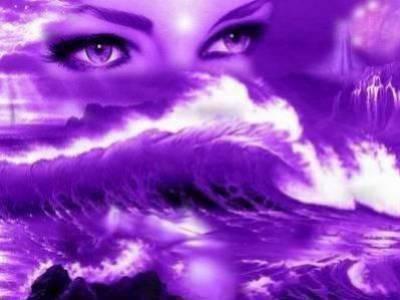 Les yeux sont le miroir de ton c ur et le reflet de ton for Regard dans le miroir que tu vois