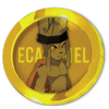 ecaramel