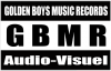 goldenboysmusic-officiel