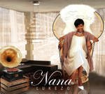 Soeur Nana Lukezo:New Album...