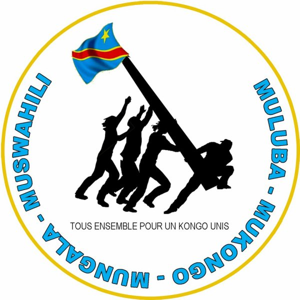 LA RAISON DU PLUS FORT EN R.D.CONGO...