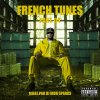 DJ IRON SPARKS - FRENCH TUNES PART. 04