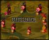 team-buzay-maimane