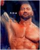 RING-OF-WWE