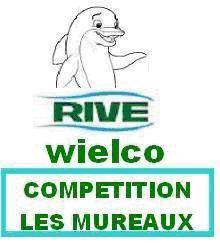 CONCOURS DES MUREAUX  - RIVE WIELCO LES MUREAUX 27 MARS 2011