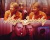 Magic-Weasley