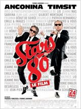 Stars 80!