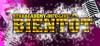 staracademy-info-live