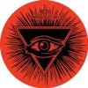 Outlaw-Killuminati
