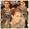 MileyHopeCyrus