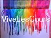 ViveLesCours