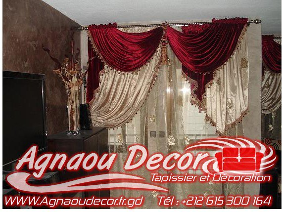 blog de salons marocains page 3 salons marocains 2013. Black Bedroom Furniture Sets. Home Design Ideas