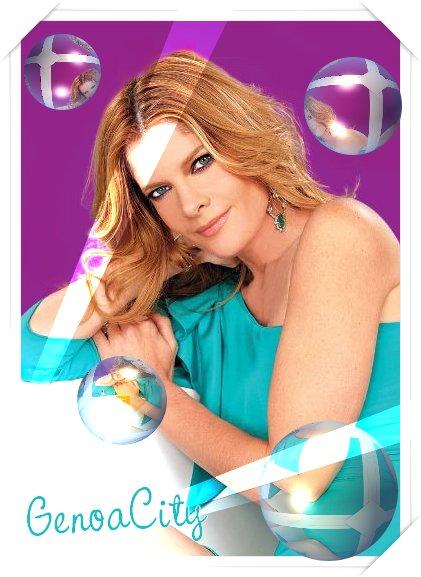 Phyllis Superbe