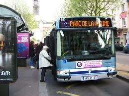 Lignes Mont Saint Aignan. Lignes Mont Saint Aignan. The Sign On The ...