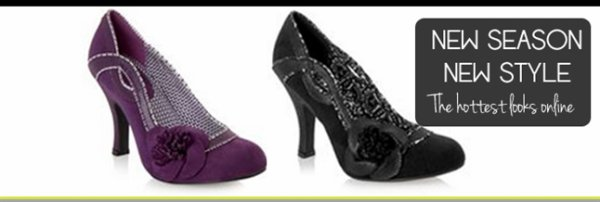 Designer Inspired Mr Shoes Cheap Going Out High Heels Shoes Online UK Shoe Shop