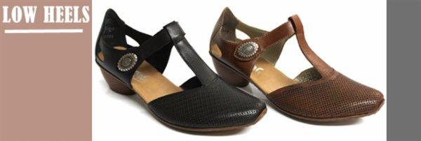Mr Shoes Cheap Womens Low Heels Ladies Low Heel Shoes Mid Heels Wedges Sandals Footwear Pumps Kitten Heels Online UK Shoe Shop