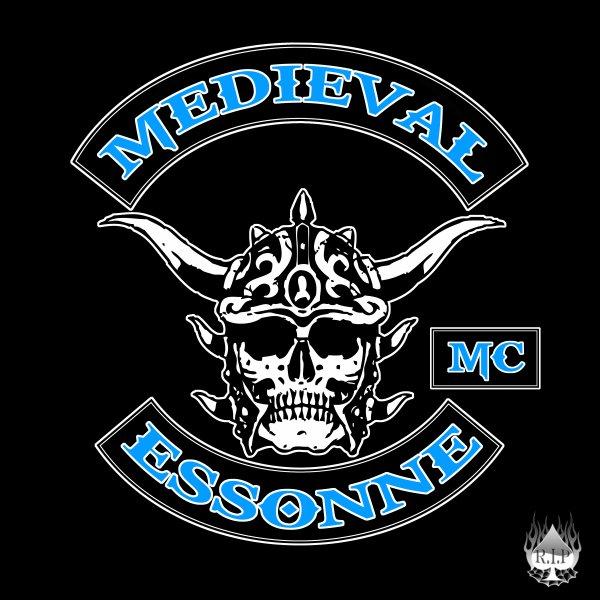 LE MEDIEVAL MC ESSONNE