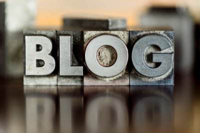 Bienvenue dans mon blog fan de serie  !