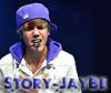 Story-JayBe