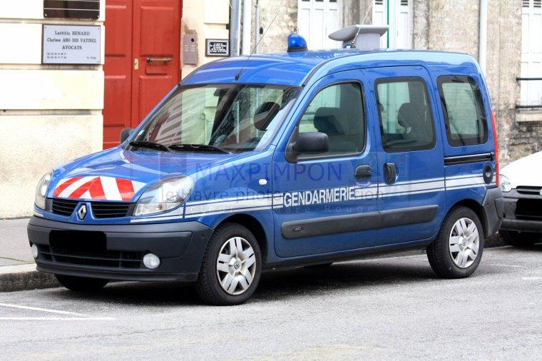 v hicules gendarmerie secours gendarmerie nationale le
